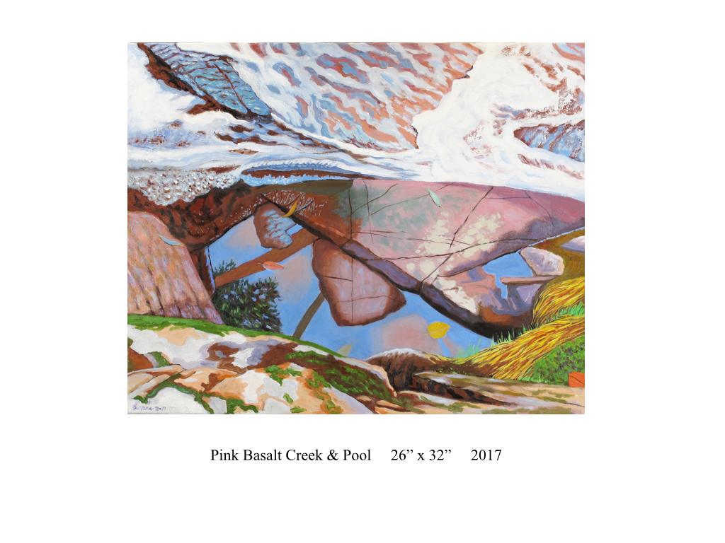 Pink-Basalt-Creek-&-Pool-James-Burpee.001.jpg