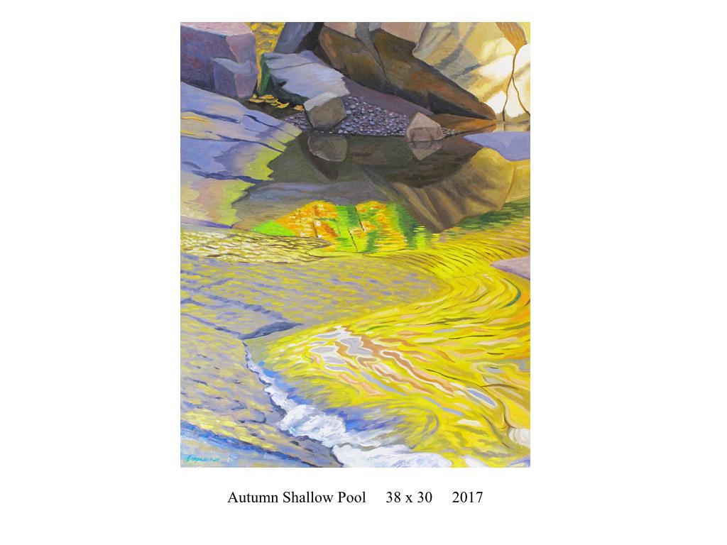 Autumn-Shallow-Pool-James-Burpee.001.jpg