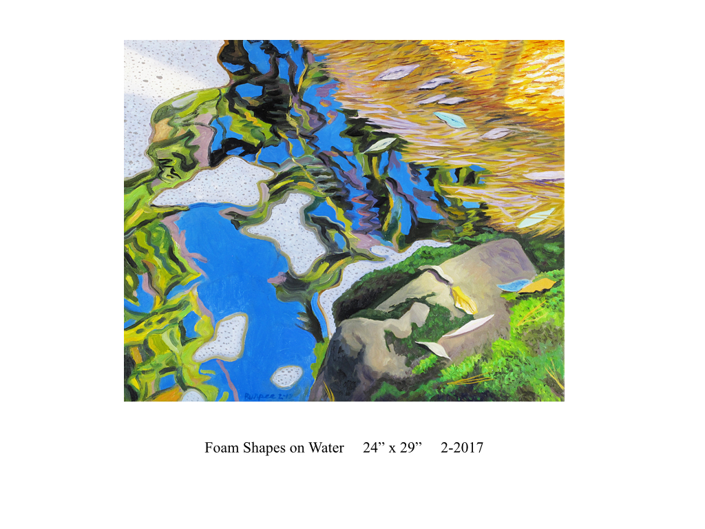 Foam-Shapes-on-Water-James-Burpee.001.jpg