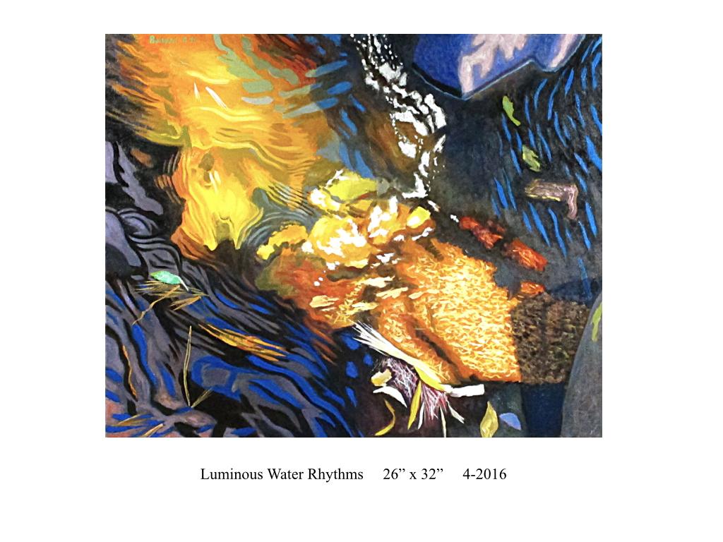 Luminous-Water-Rhythms-James-Burpee.001.jpg