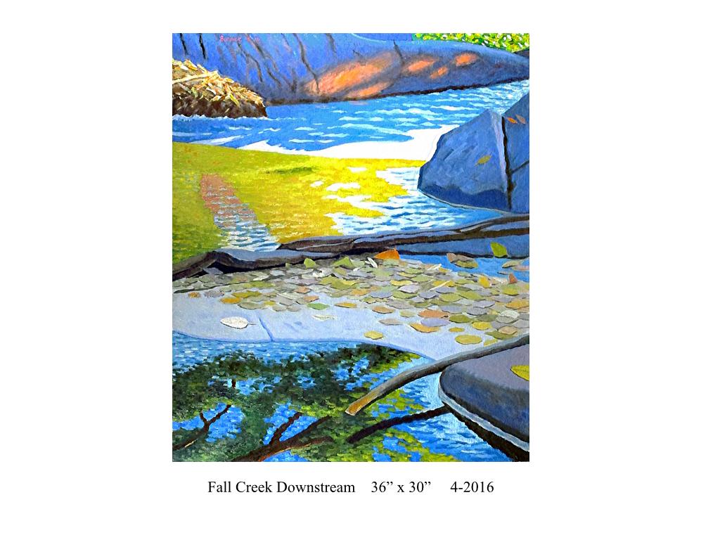 Fall-Creek-Downstream-James-Burpee.001.jpg