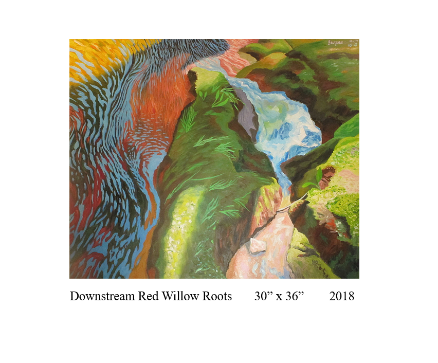 downstream-red-willow-james-burpee-minnesota-artist.PNG