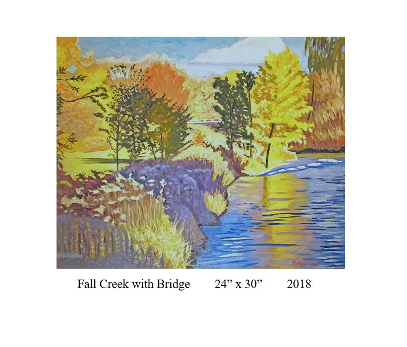 fall-creek-james-burpee-minnesota-artist.PNG