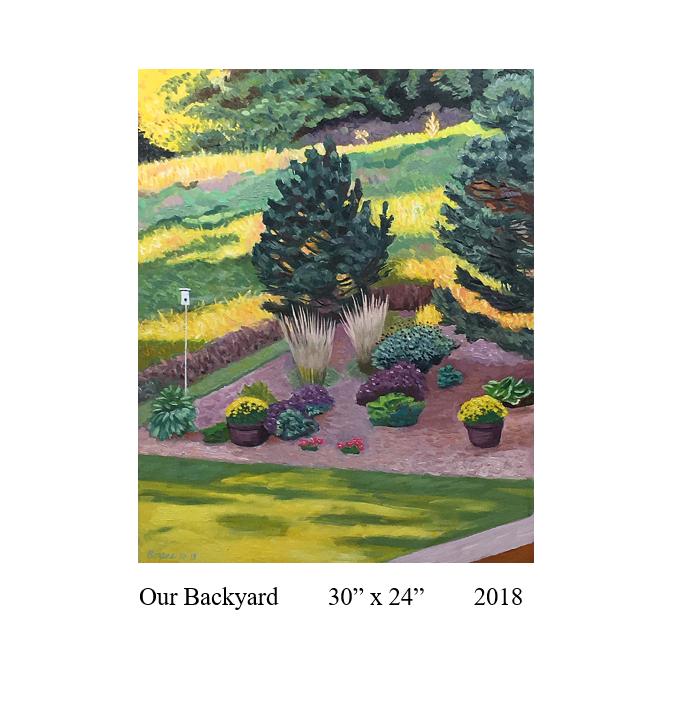 our-backyard-james-burpee-landcape-artist.PNG