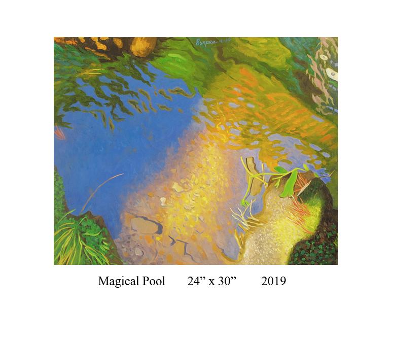 magical-pool-jmaes-burpee-north-shore-art.PNG