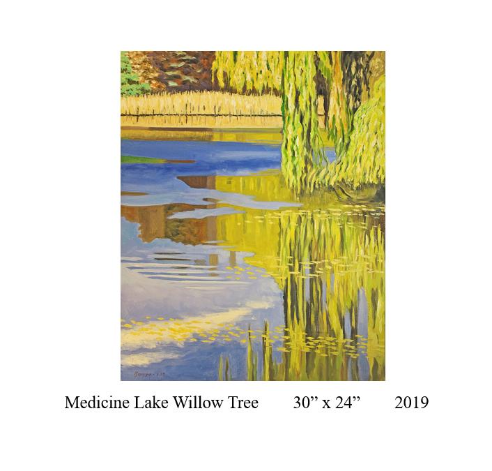 medicine-lake-james-burpee-nature-artist.PNG