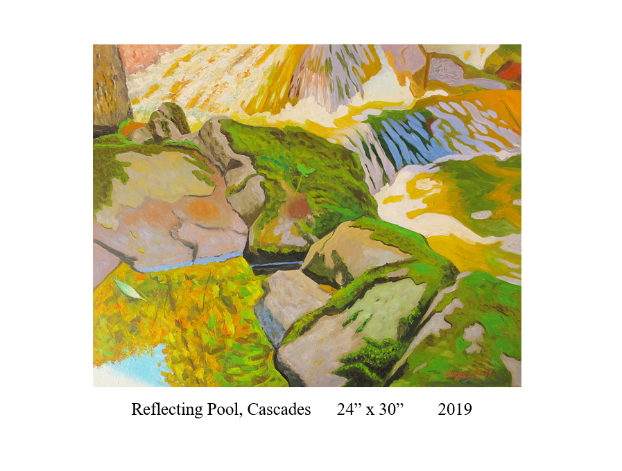 Reflectling-pool-cascades-james-burpee-artist.PNG
