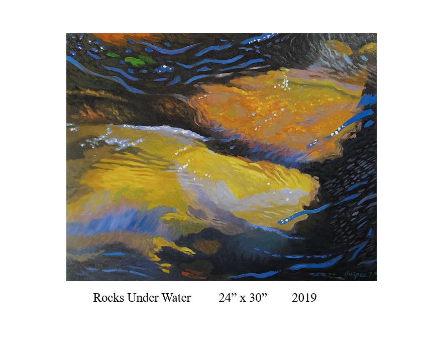 rocks-under-water-james-burpee.PNG