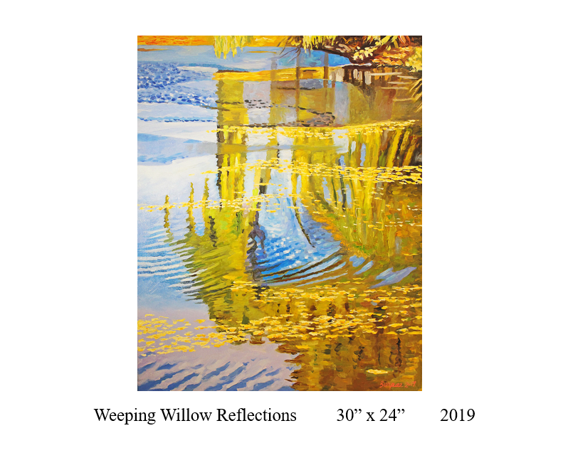 weeping-willow-reflections-james-burpee-artist.PNG