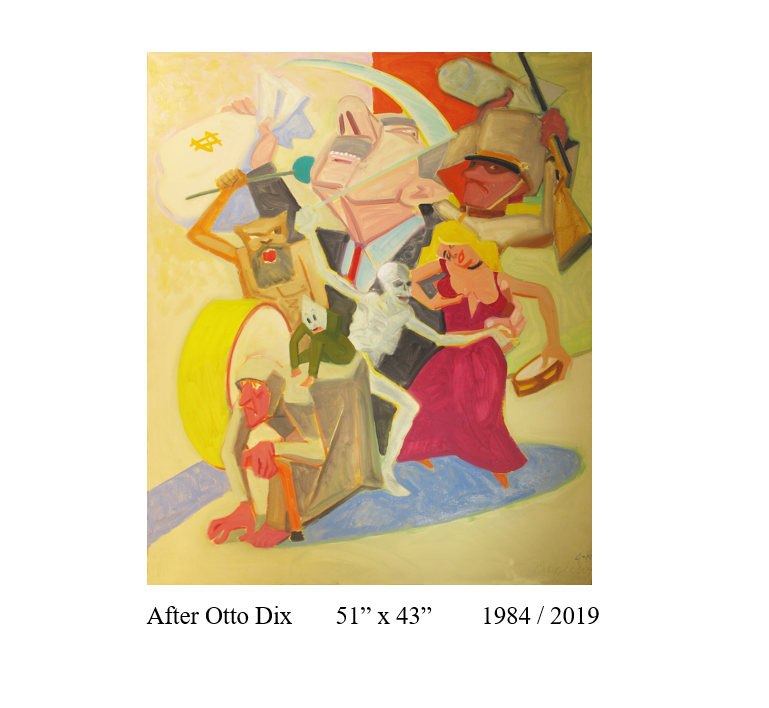 after-otto-dix-james-burpee-artist.PNG