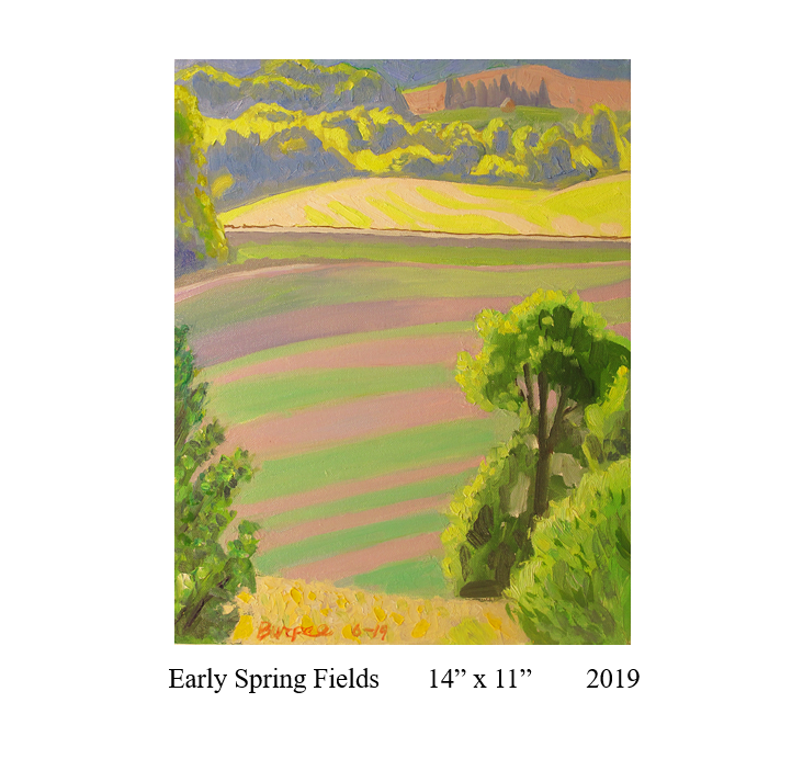 early-spring-fields-james-burpee-artist.PNG