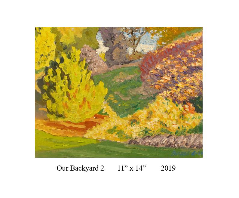 our-backyard-2-james-burpee-landcape-artist.PNG