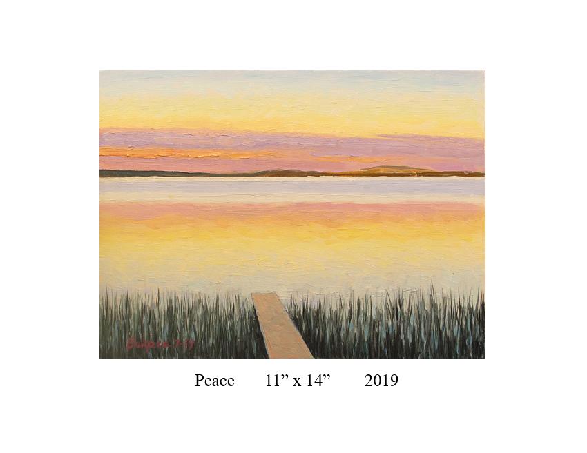 peace-james-burpee-north-shore-minnesota-artist.PNG