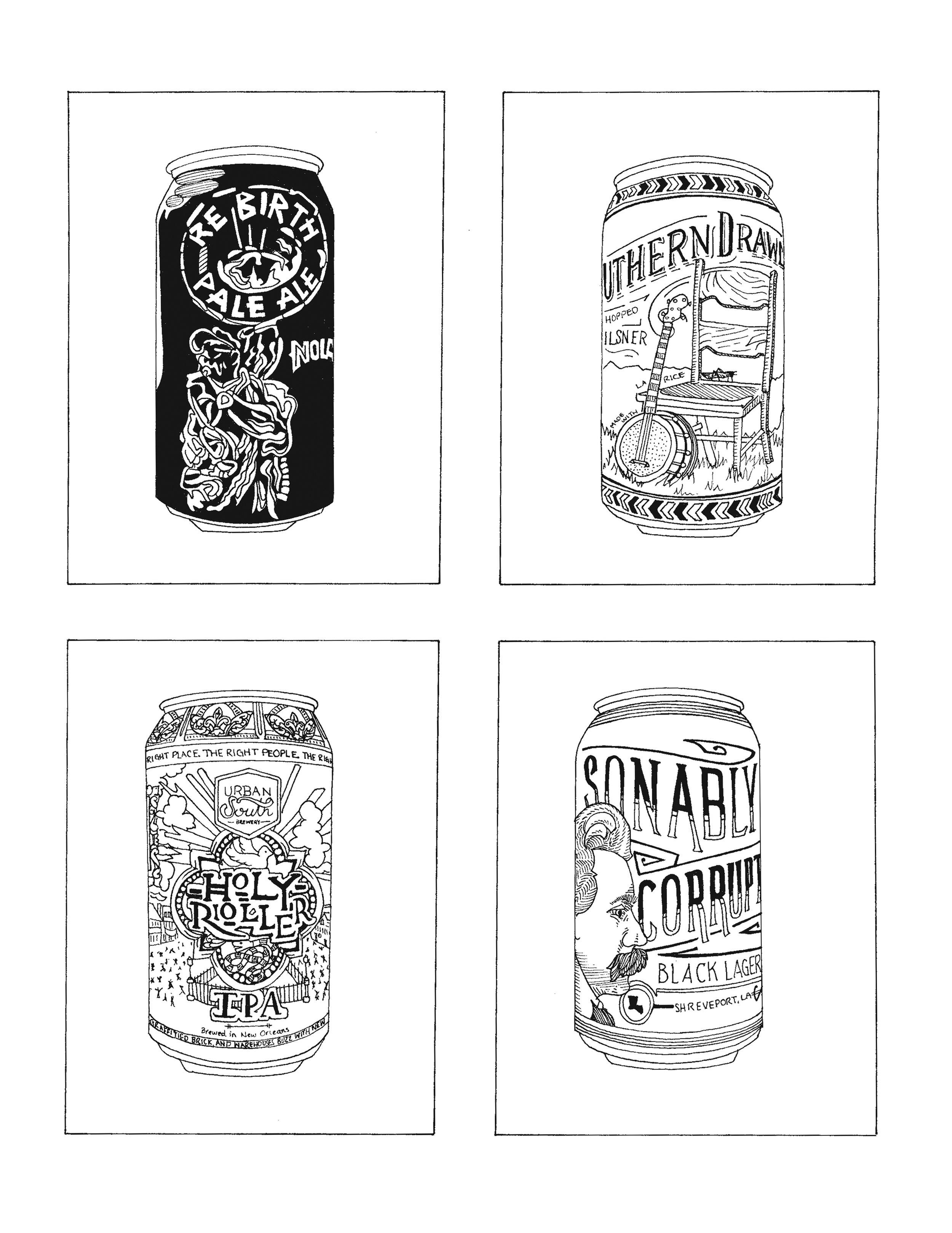 New Orleans Craft Beer.jpg