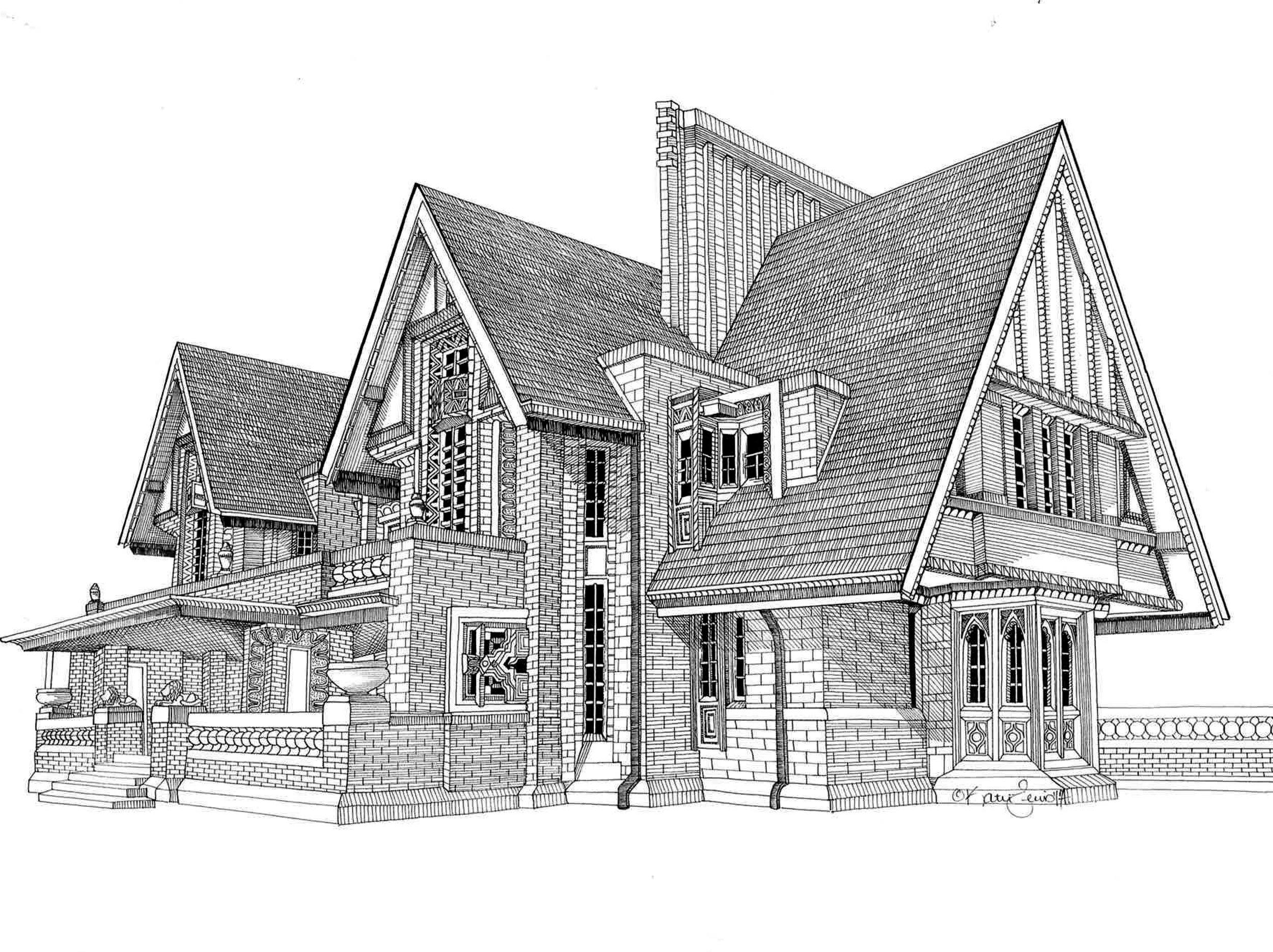 Nathan G Moore House.jpg
