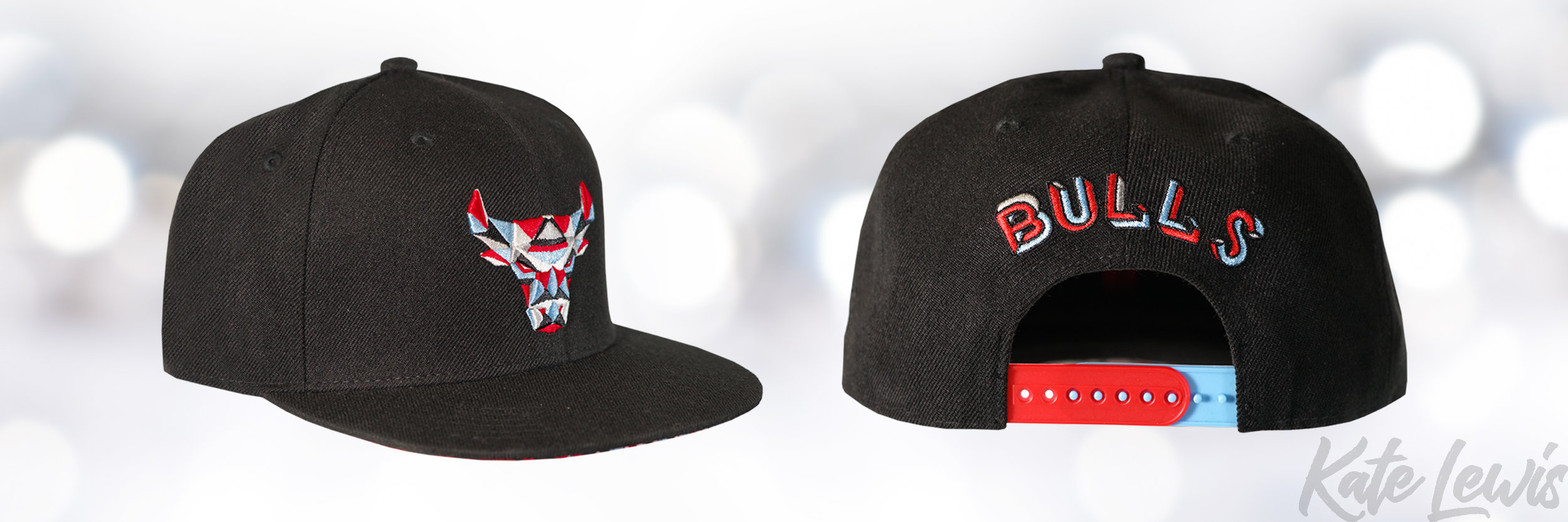 Bulls Website Crop1.jpg