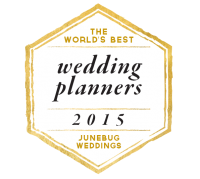 Junebug-planners-member-200.png