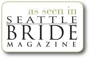 Seattle-Bride-web-button-300x192.jpg