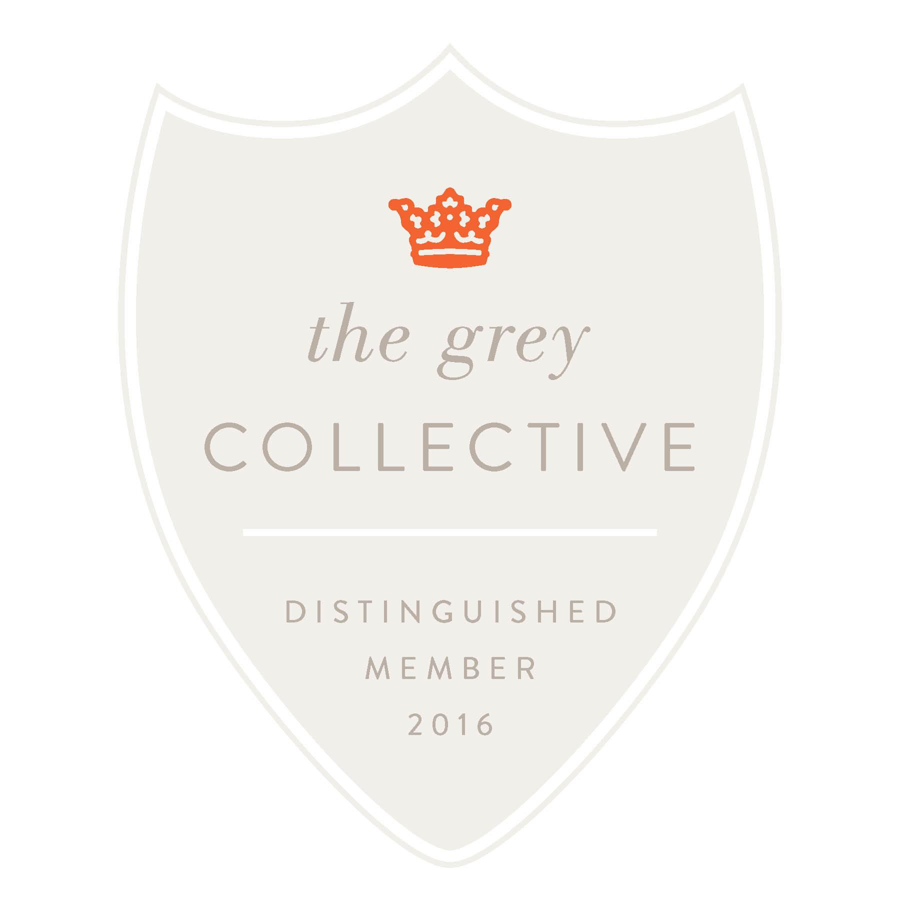 badge_collective23.jpg