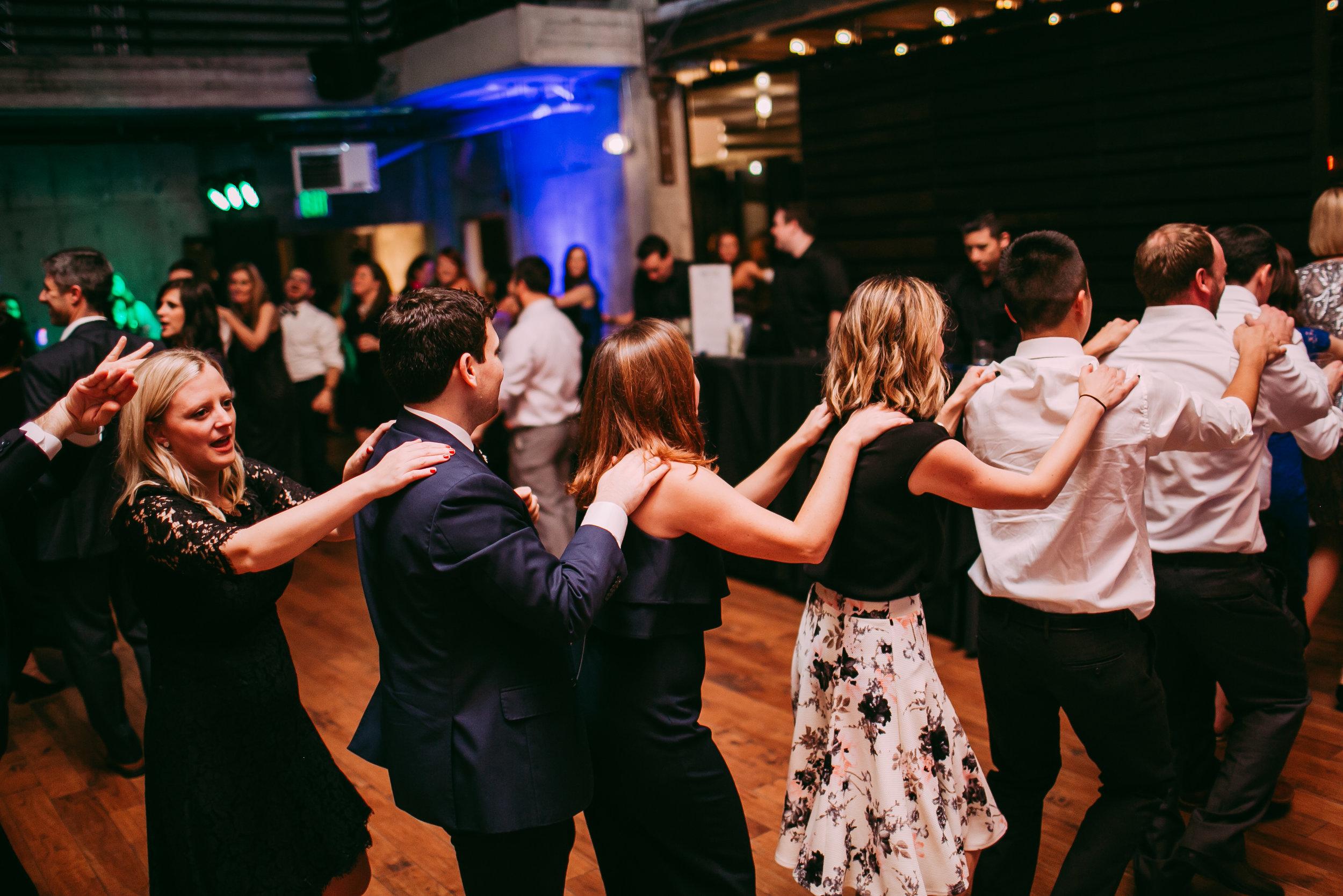 dance 5.jpg