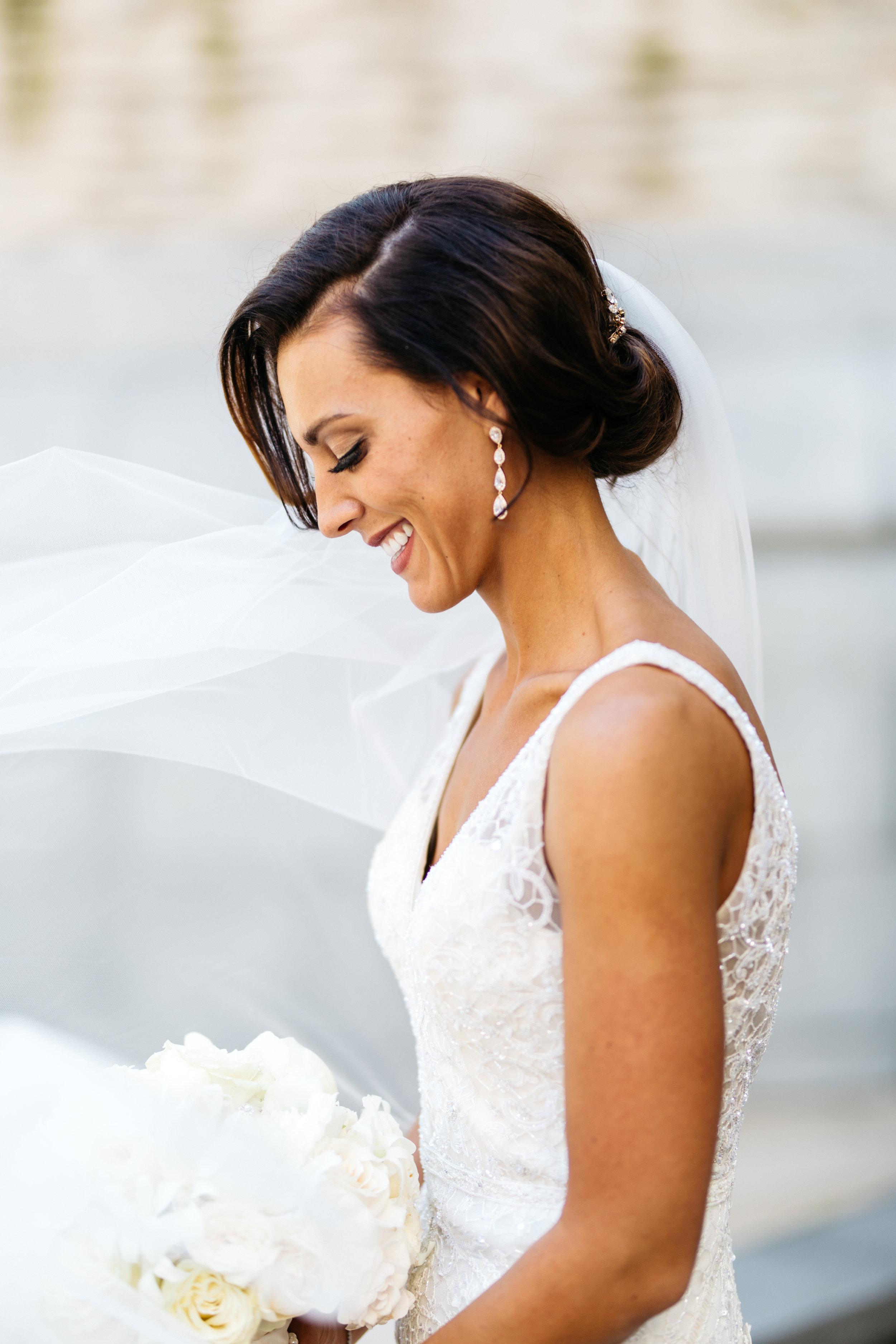 Andrea-Britt-Wedding-63.jpg