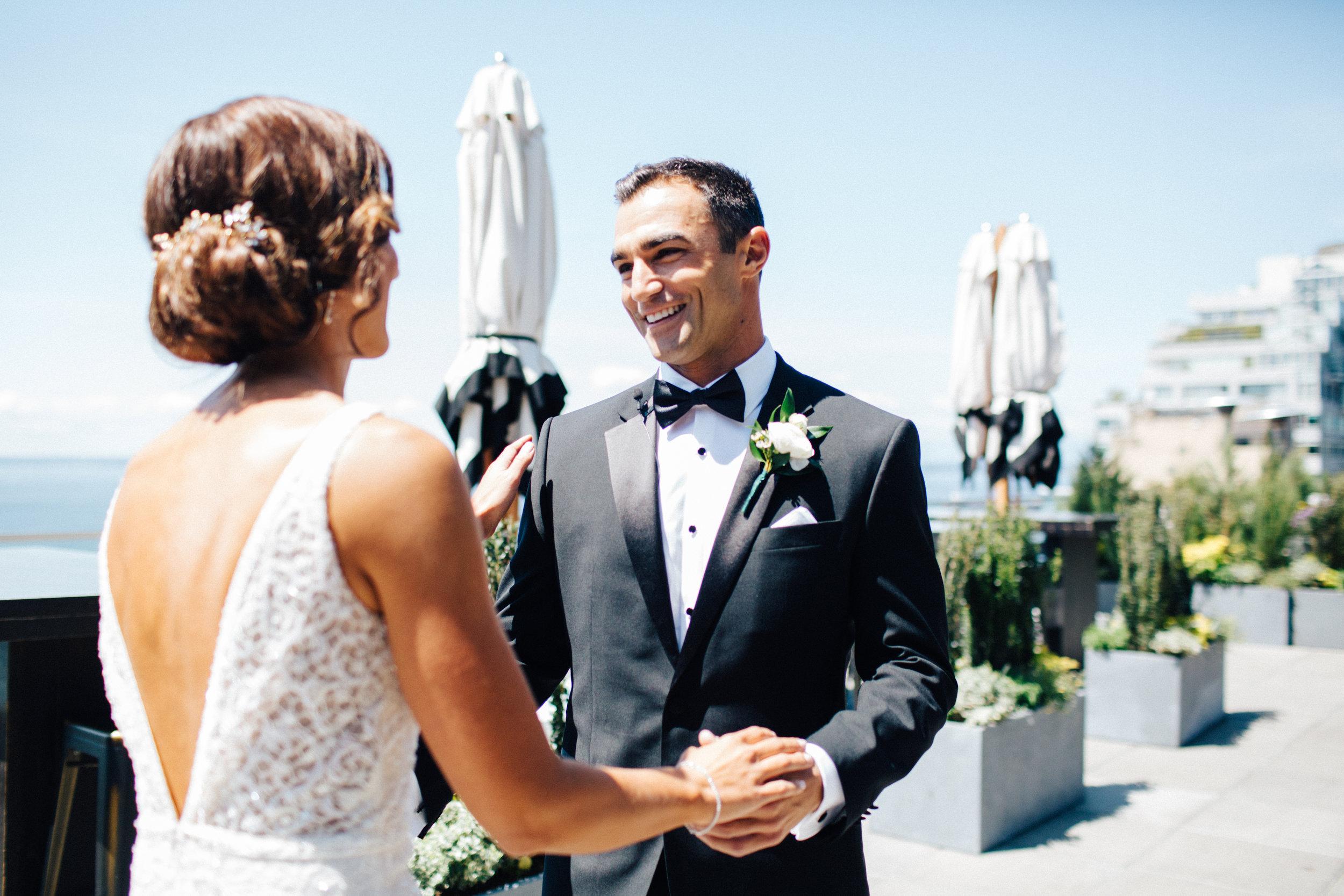 Andrea-Britt-Wedding-24.jpg