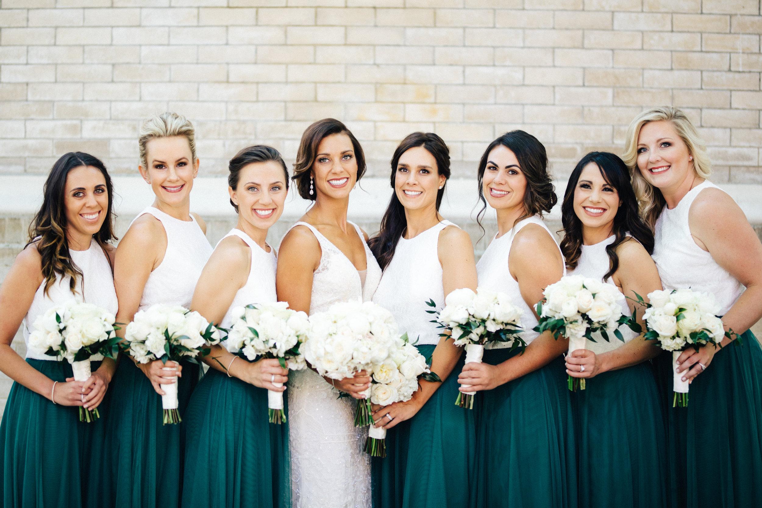 Andrea-Britt-Wedding-31.jpg