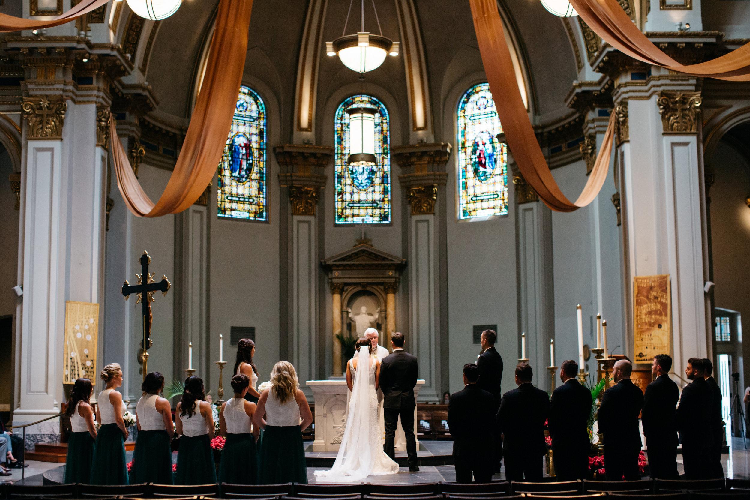Andrea-Britt-Wedding-39.jpg