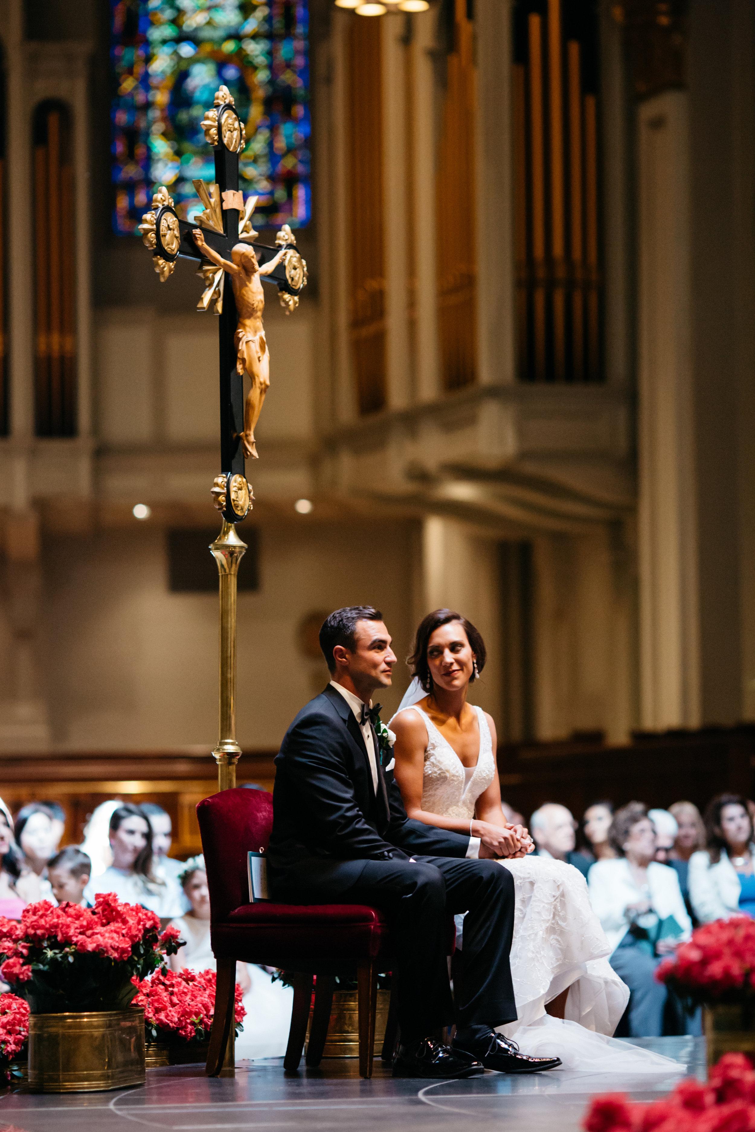 Andrea-Britt-Wedding-38.jpg