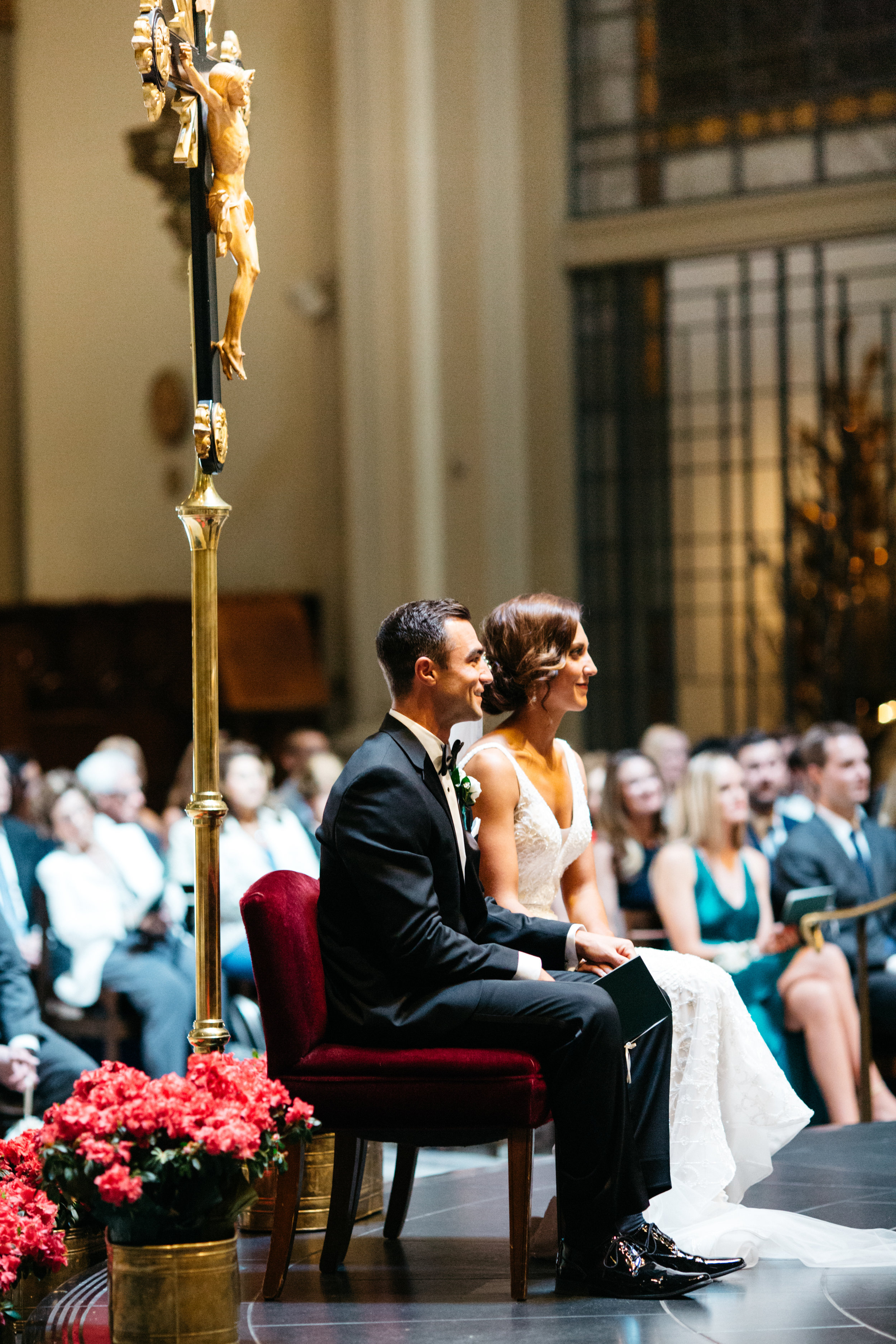 Andrea-Britt-Wedding-37.jpg