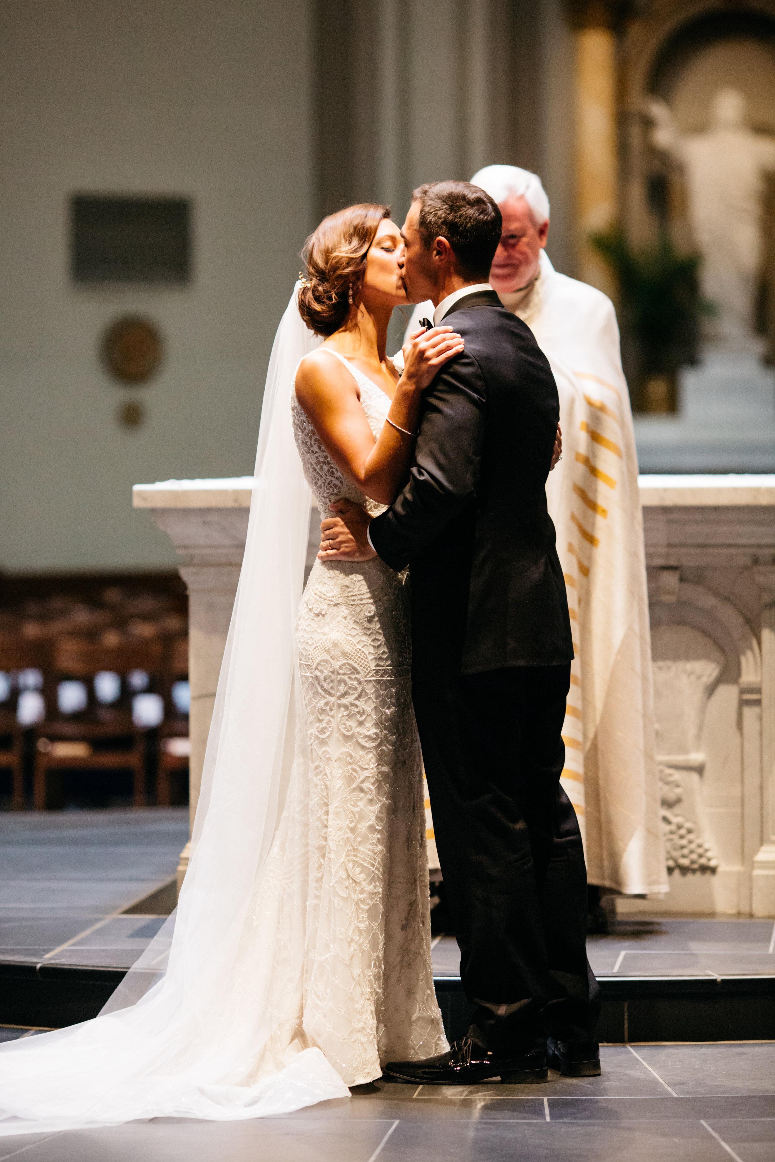 Andrea-Britt-Wedding-41.jpg