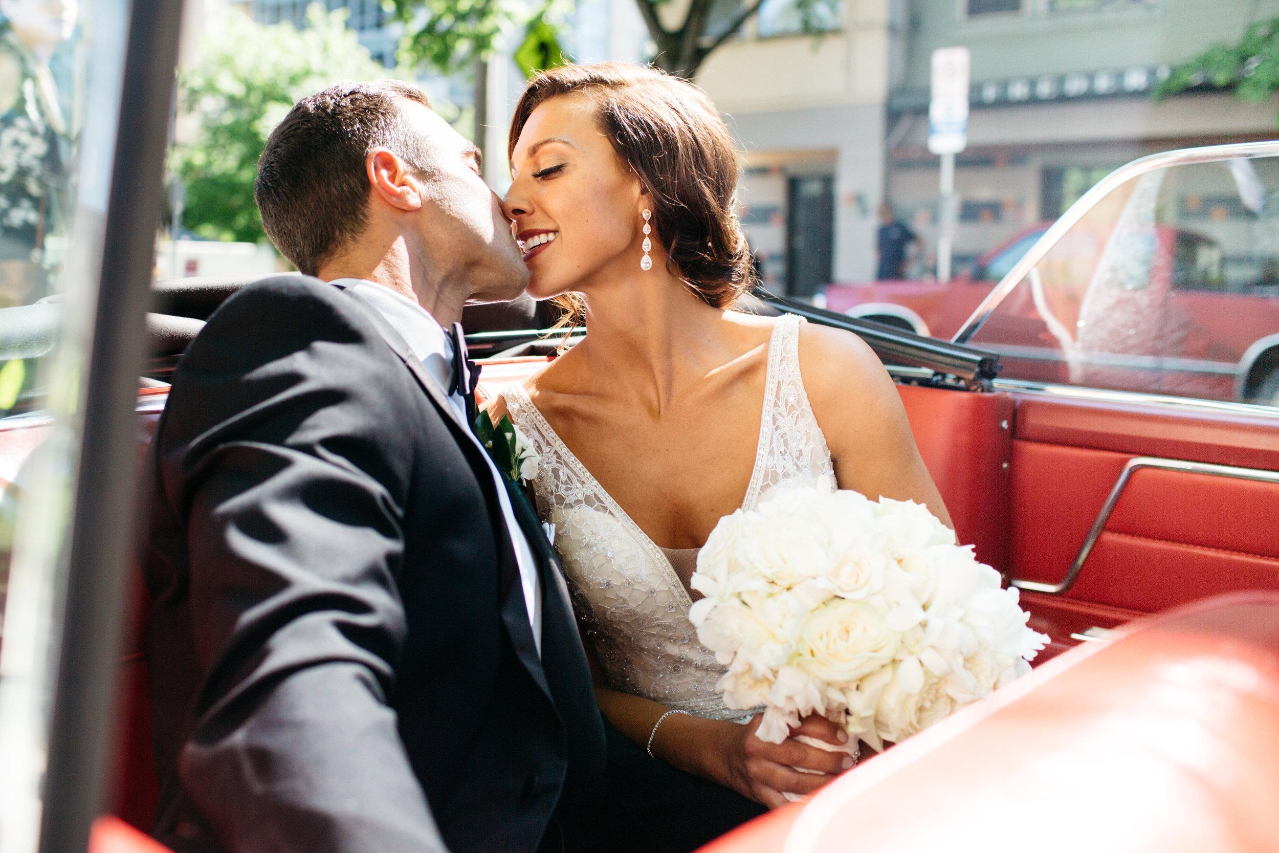 Andrea-Britt-Wedding-44.jpg