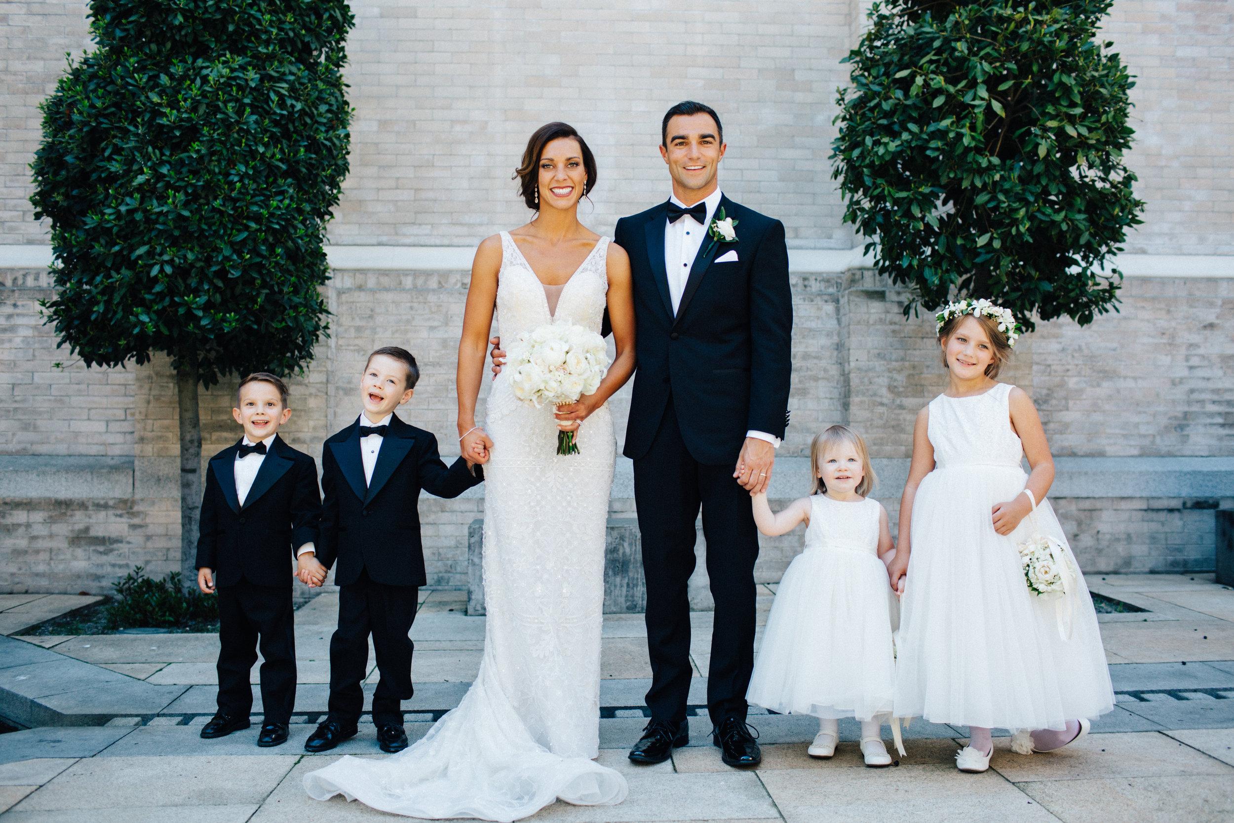 Andrea-Britt-Wedding-46.jpg
