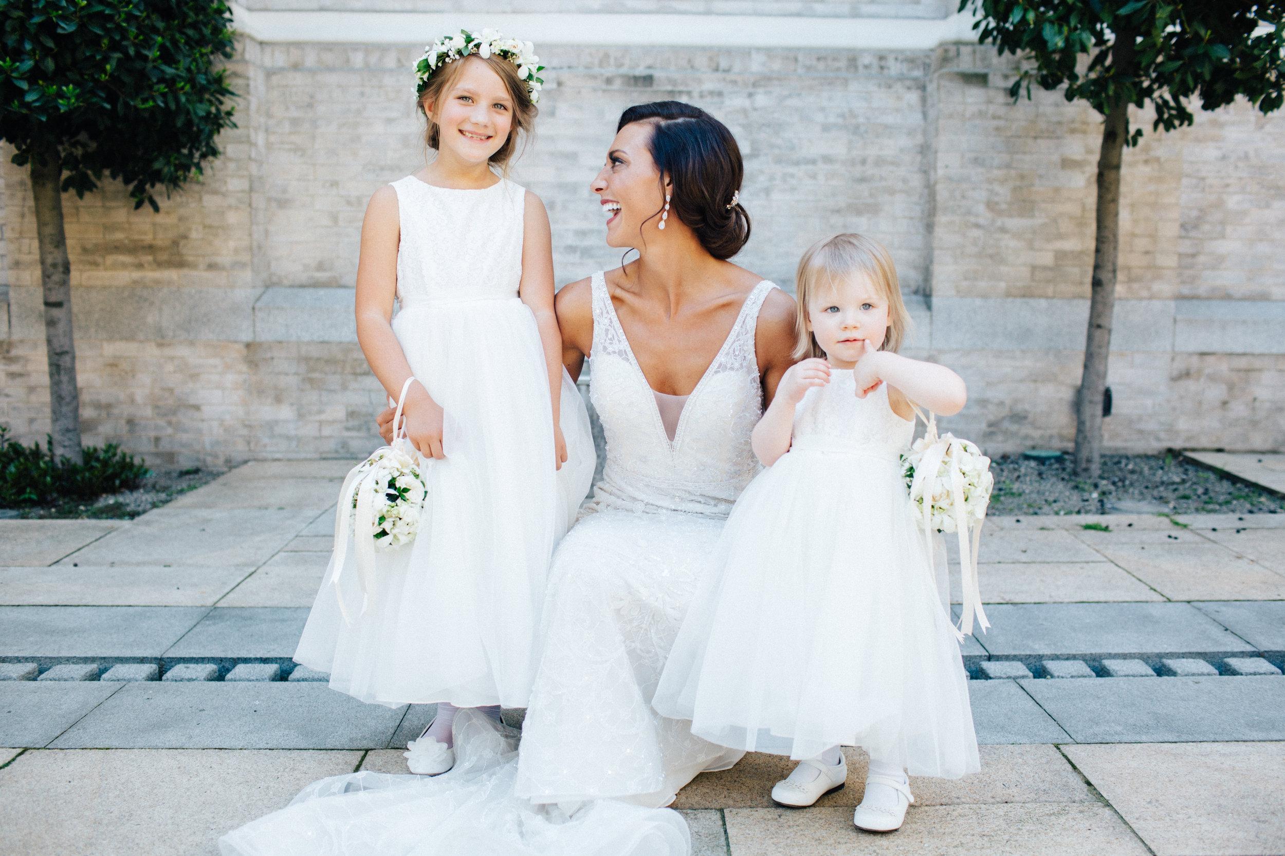 Andrea-Britt-Wedding-48.jpg