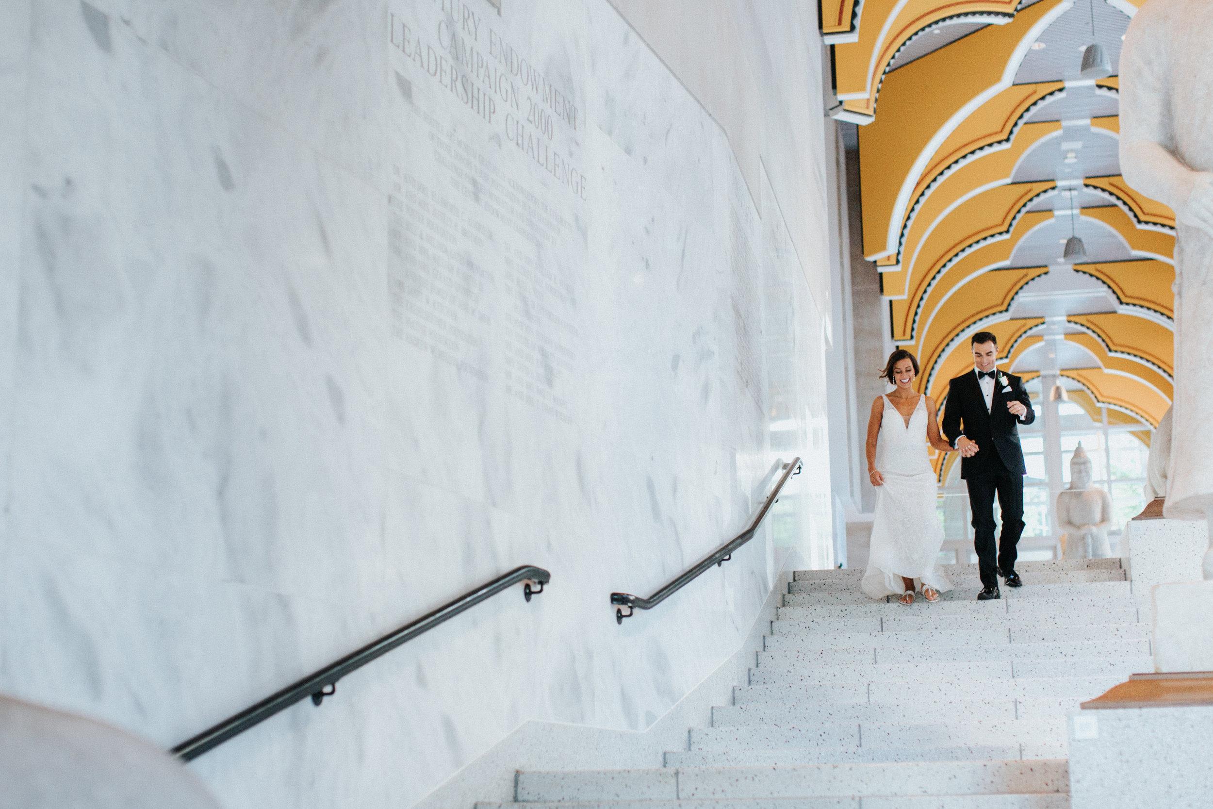 Andrea-Britt-Wedding-82.jpg