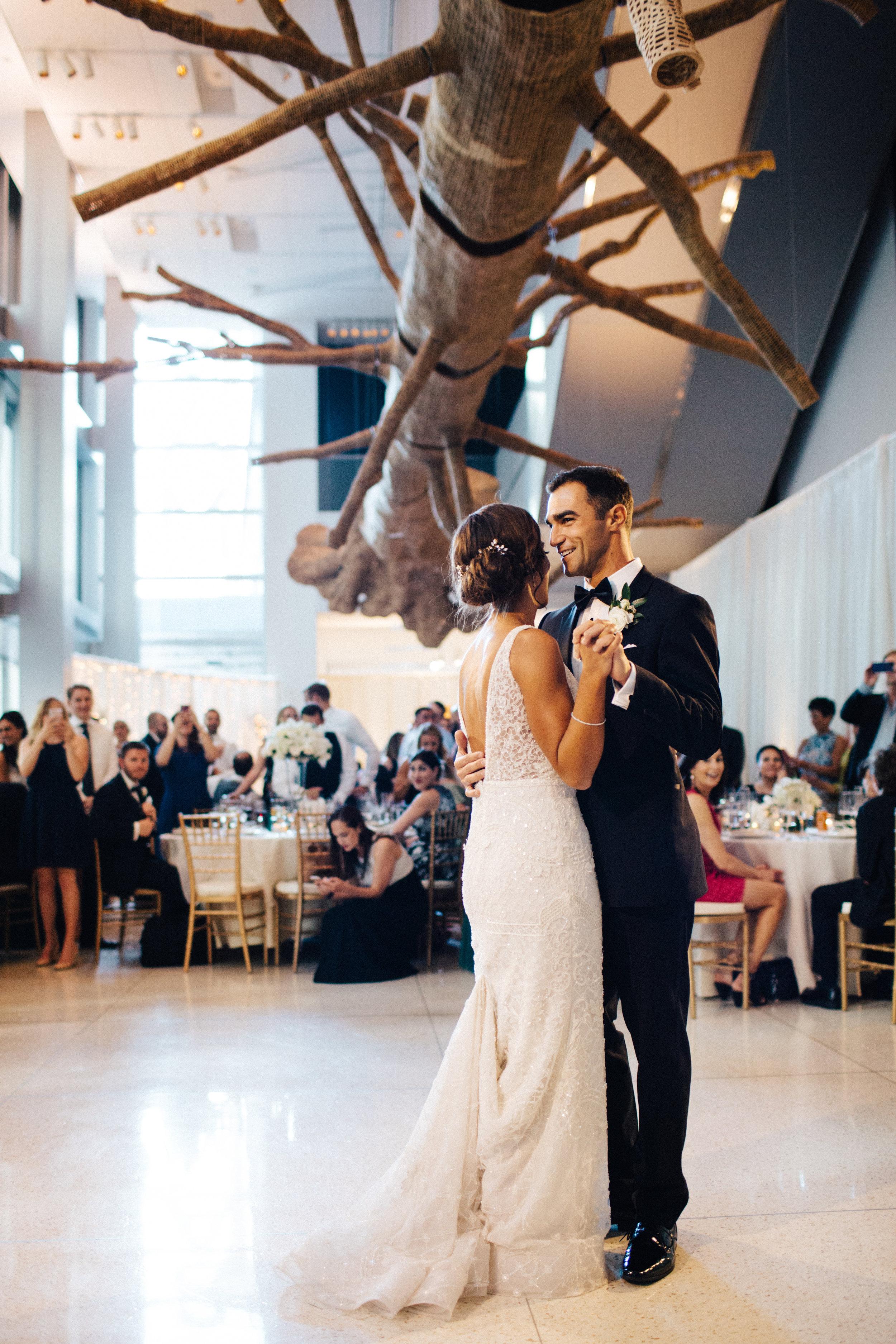 Andrea-Britt-Wedding-108.jpg