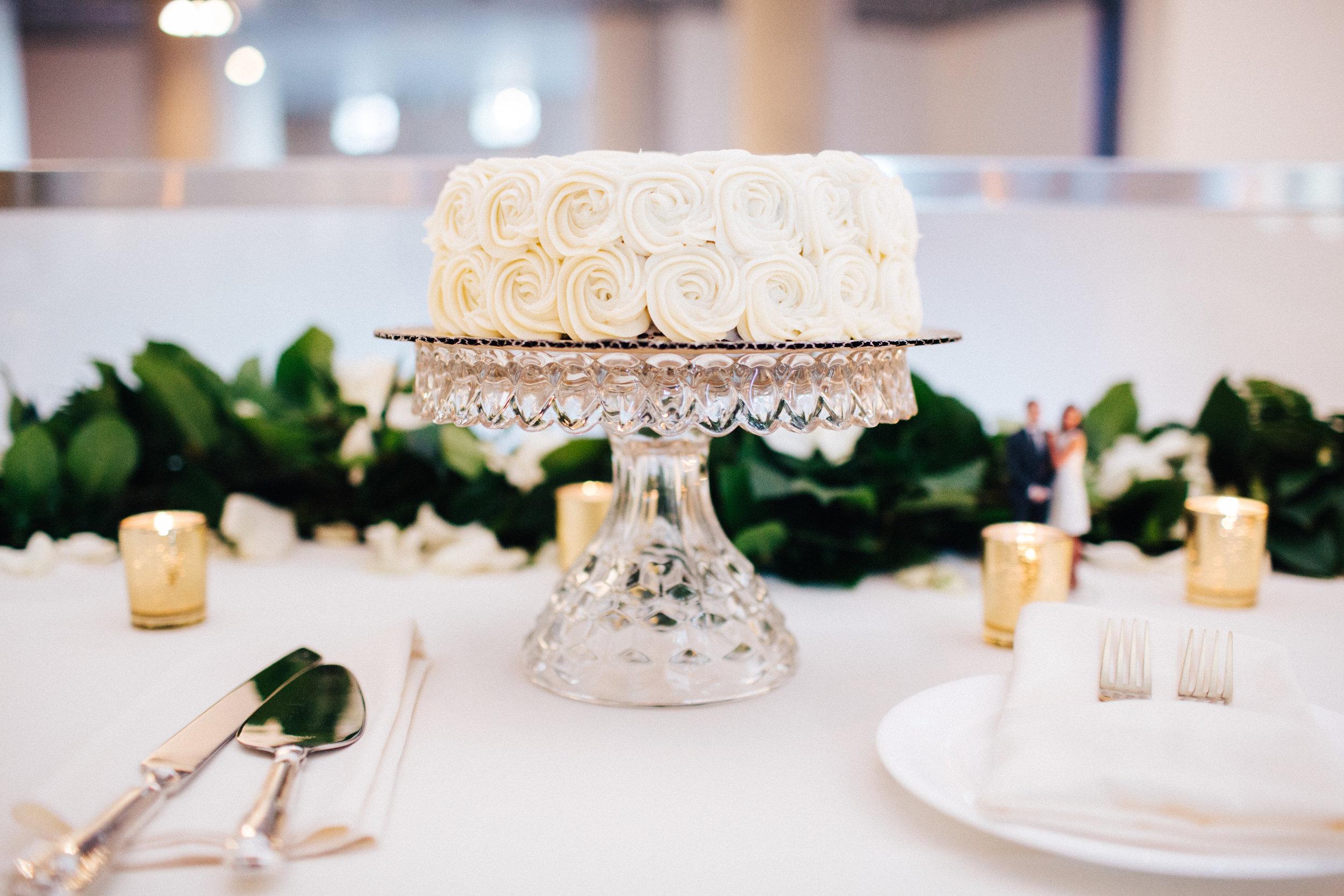 Andrea-Britt-Wedding-106.jpg