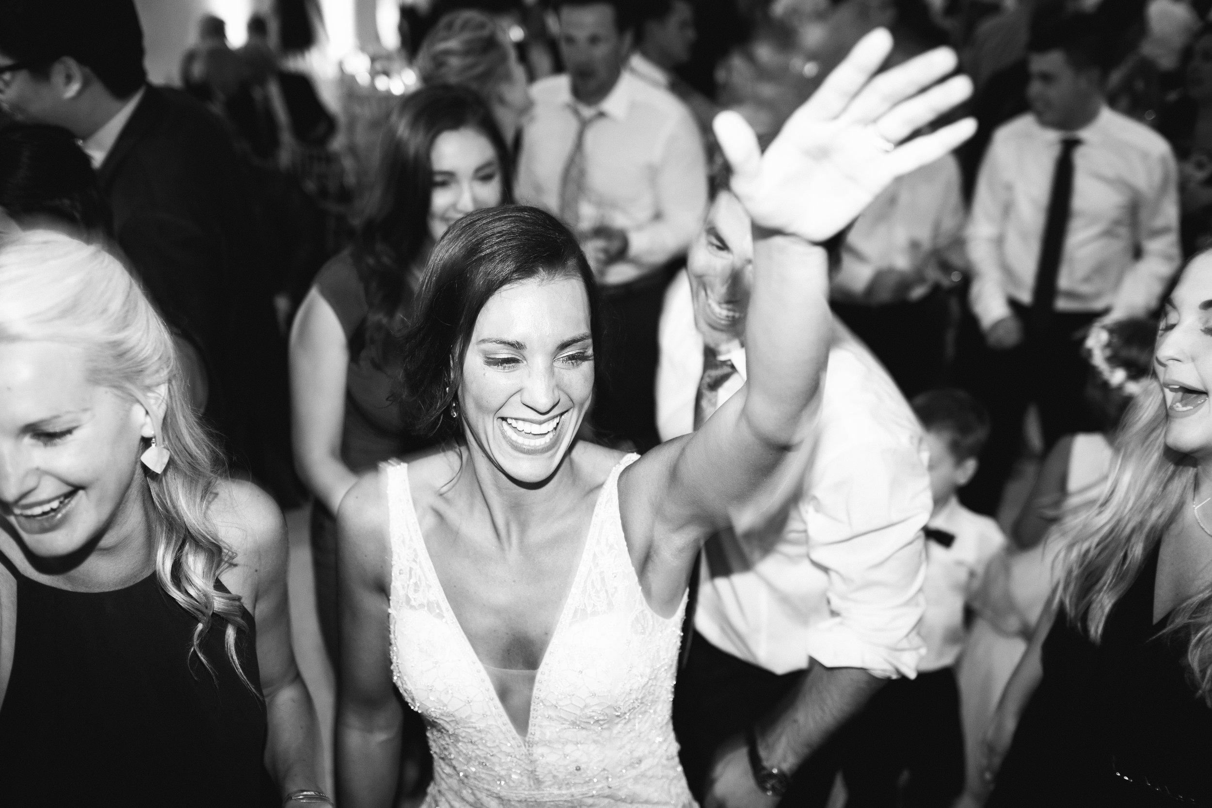 Andrea-Britt-Wedding-114.jpg