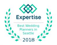 expertise-2018-laurels.jpg