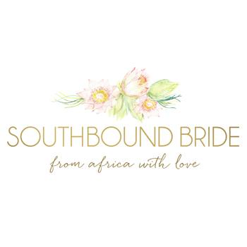 SouthBound Bride badge2018.jpg