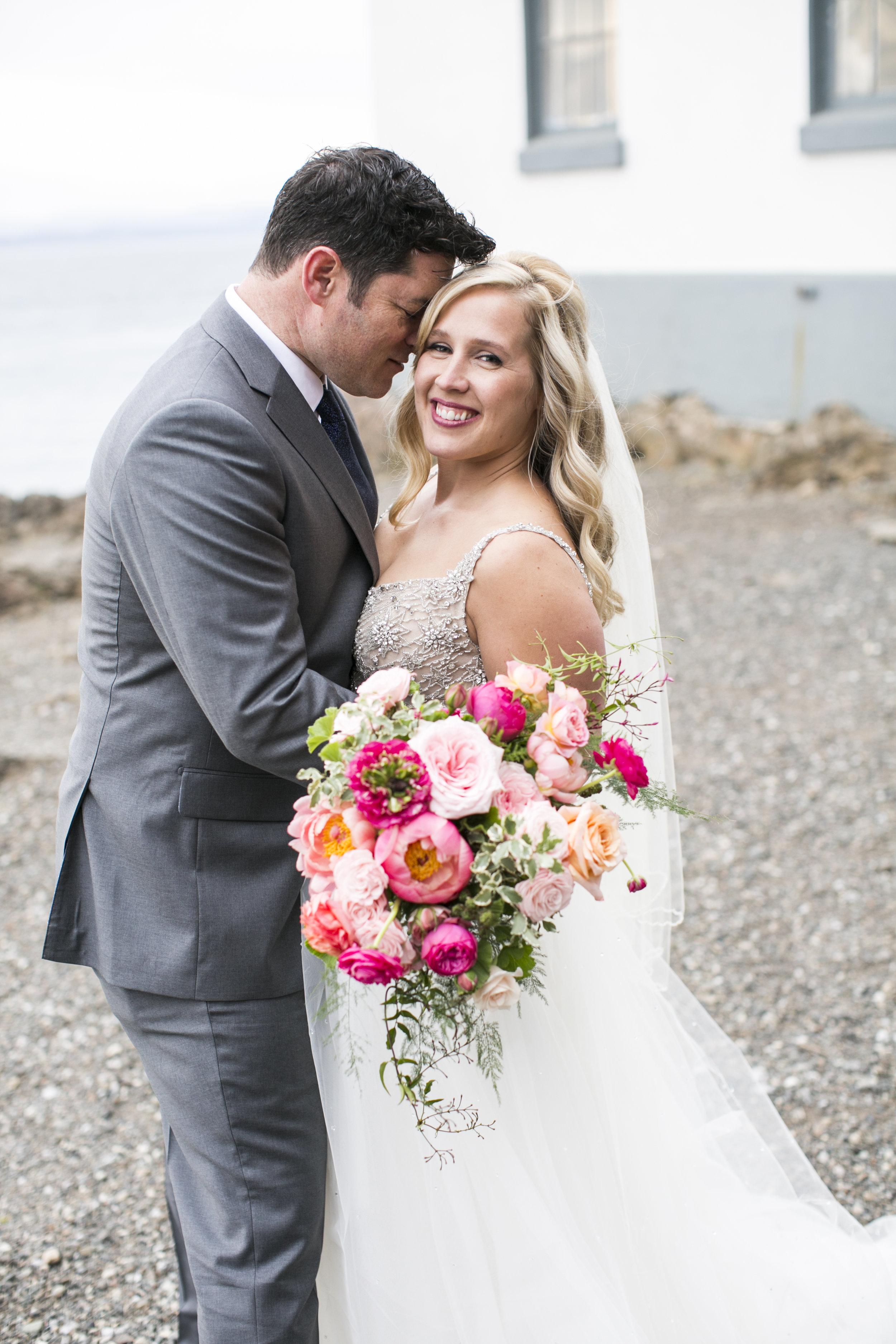 Roche-Harbor-Hull-Varnes-Wedding-0040Katie-Parra.JPG