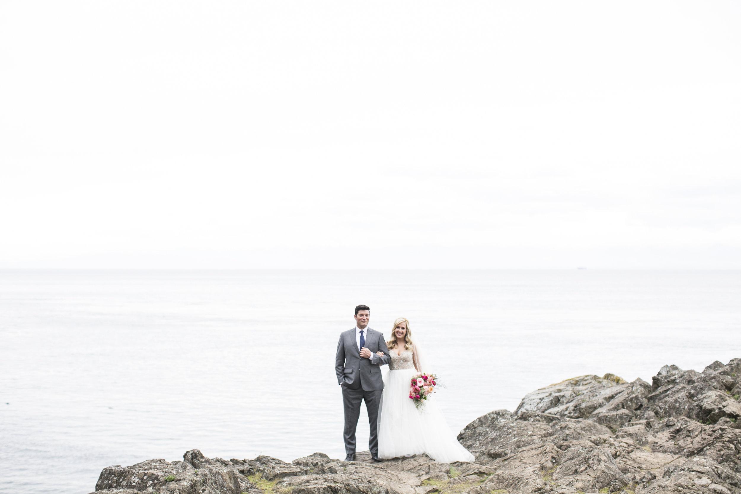 Roche-Harbor-Hull-Varnes-Wedding-0046Katie-Parra.JPG