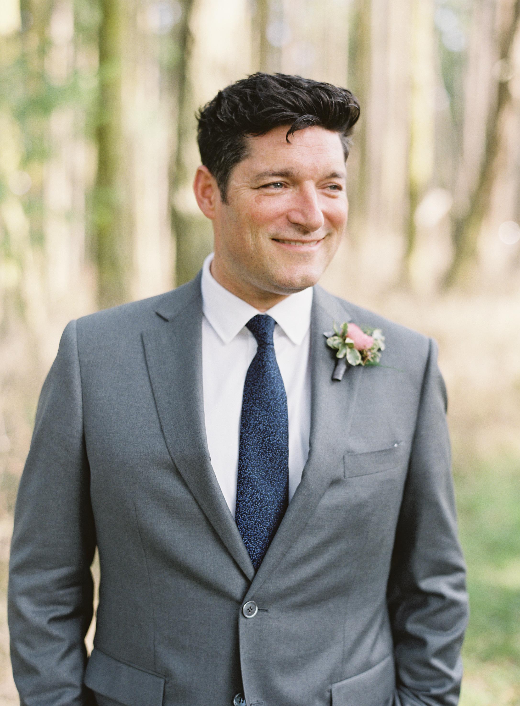 Roche-Harbor-Hull-Varnes-Wedding-0071Katie-Parra.JPG