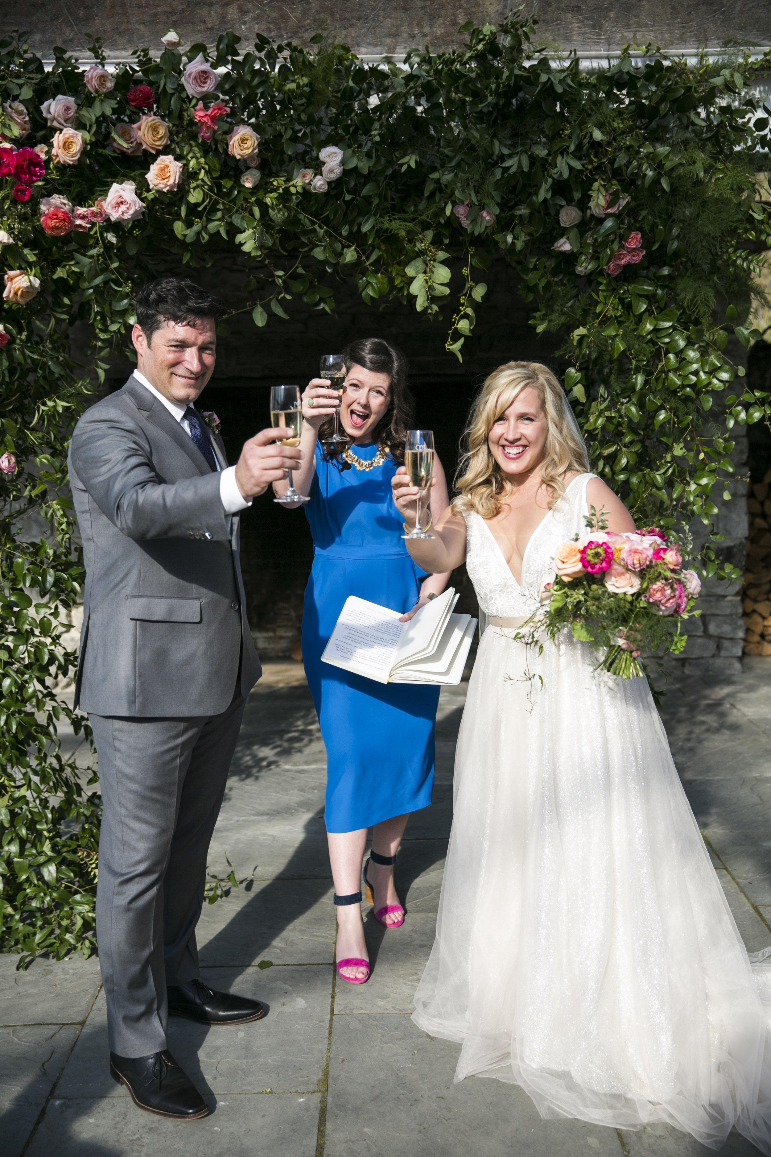 Roche-Harbor-Hull-Varnes-Wedding-0112Katie-Parra.JPG