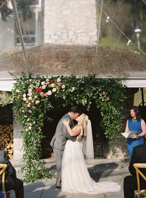 Roche-Harbor-Hull-Varnes-Wedding-0126Katie-Parra.JPG