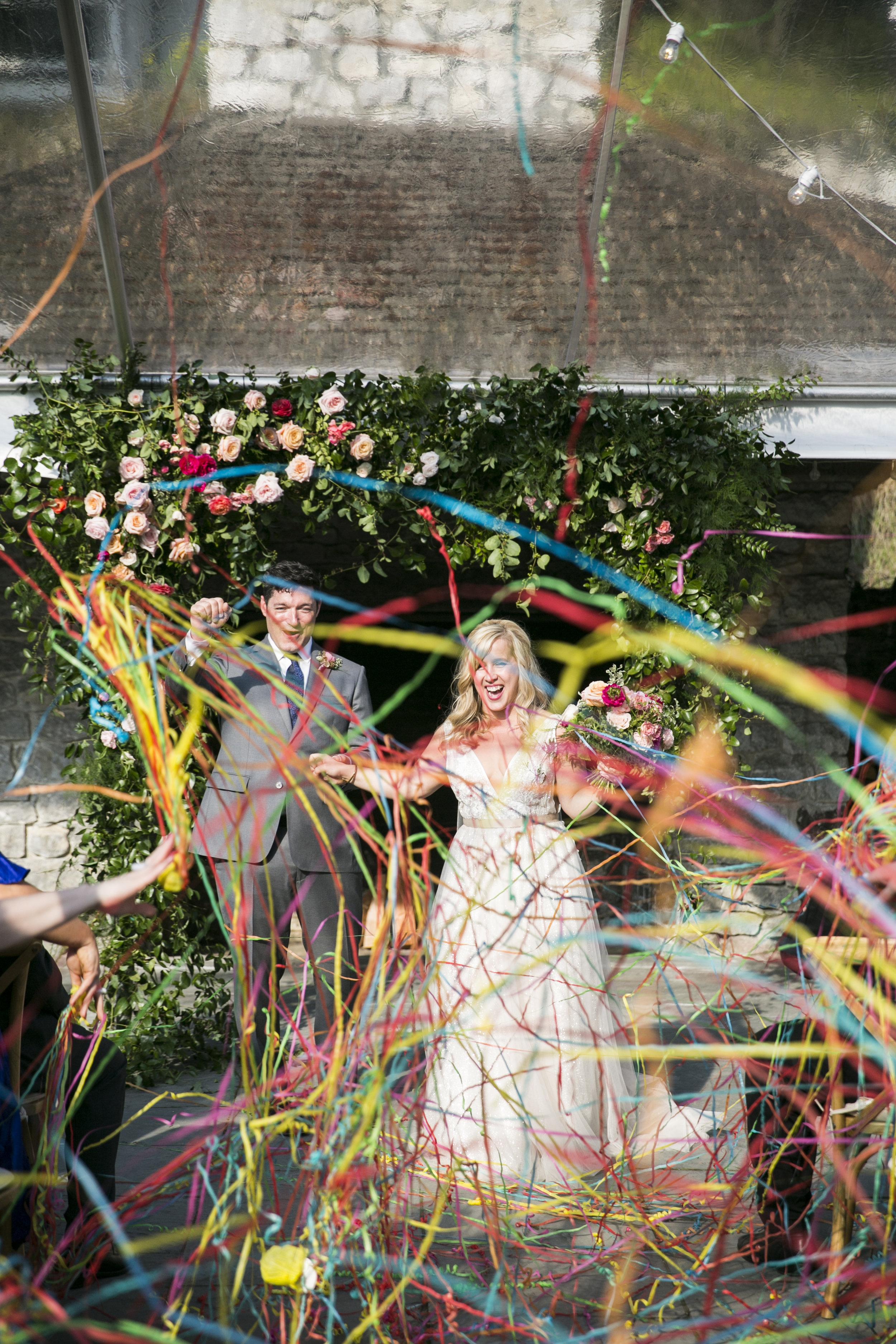 Roche-Harbor-Hull-Varnes-Wedding-0129Katie-Parra.JPG