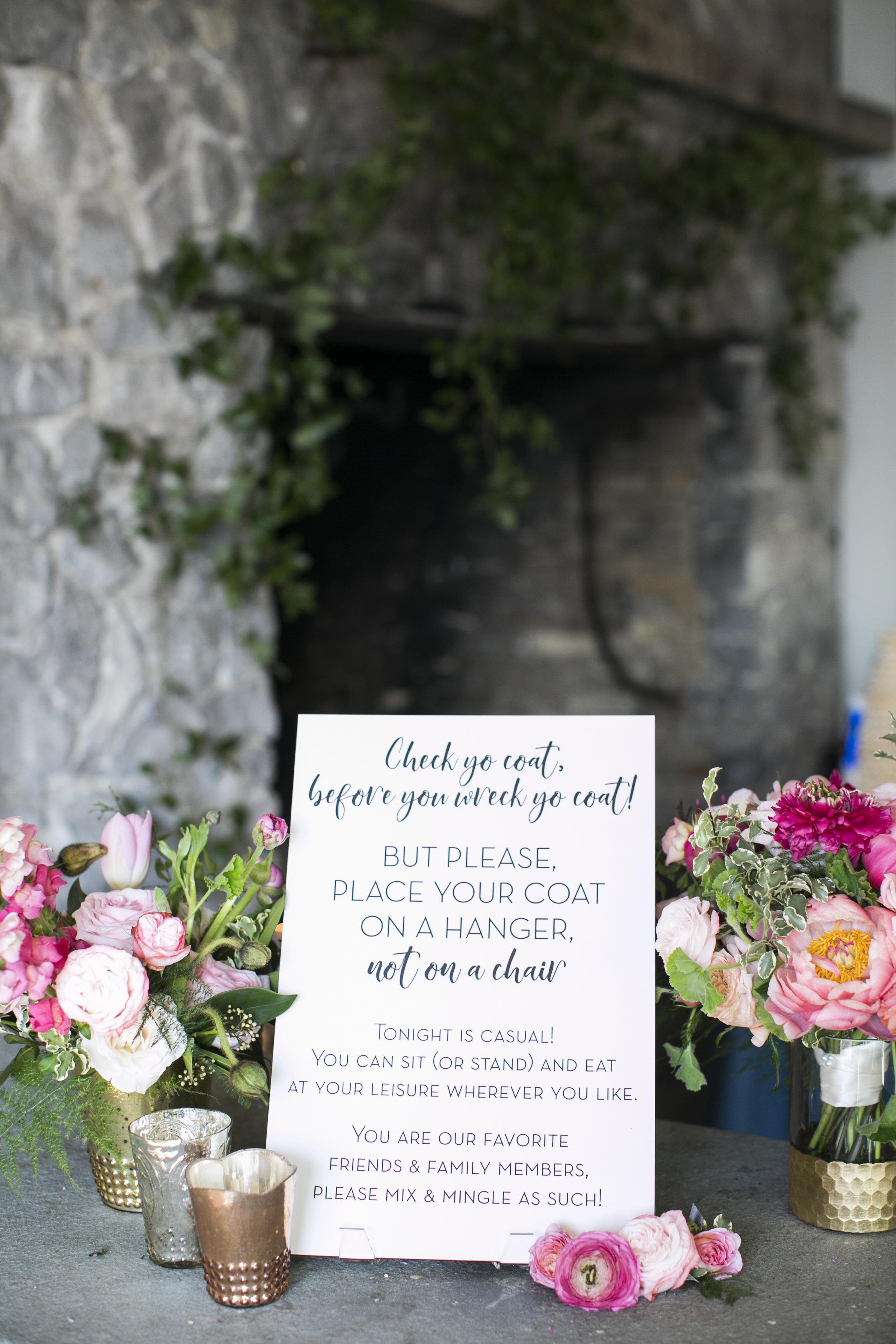 Roche-Harbor-Hull-Varnes-Wedding-0158Katie-Parra.JPG