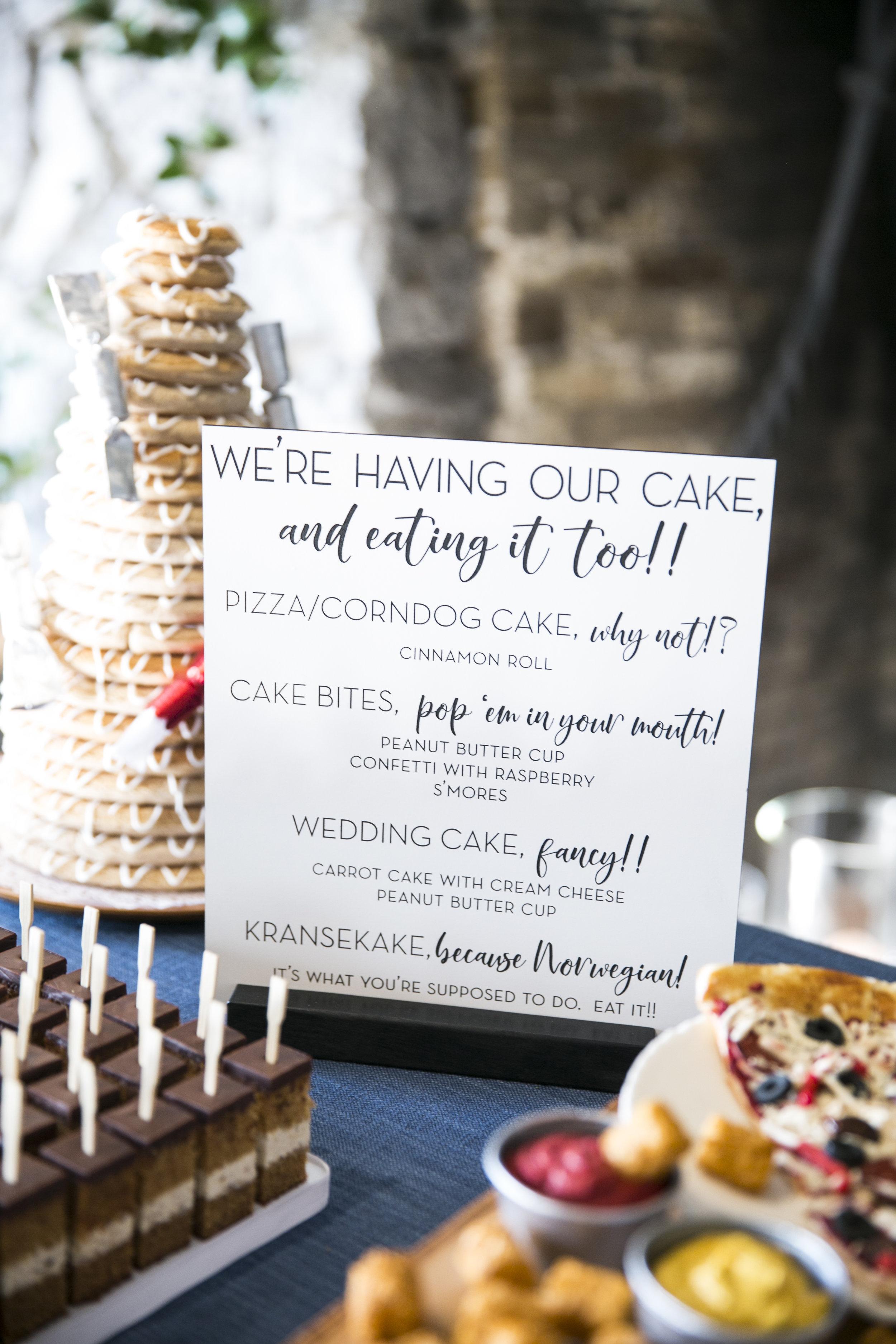 Roche-Harbor-Hull-Varnes-Wedding-0184Katie-Parra.JPG