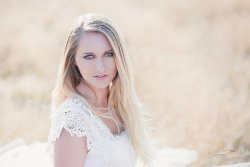 Loren O'Connor Photography
