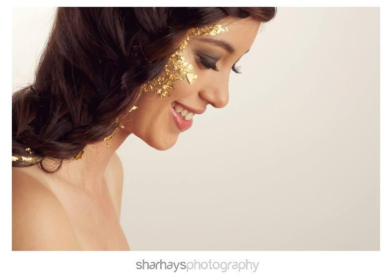 Shar Hays Photography
